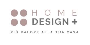 Homedesign+